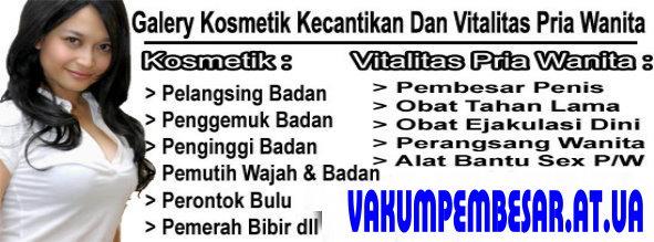Obat Pembesar Penis VIMAX ® Obat Kuat Sex ® Perangsang Wanita ® Alat Bantu Seks Makassar